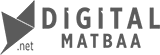 Digital Matbaa | Matbaa ve Promosyon Hizmetleri