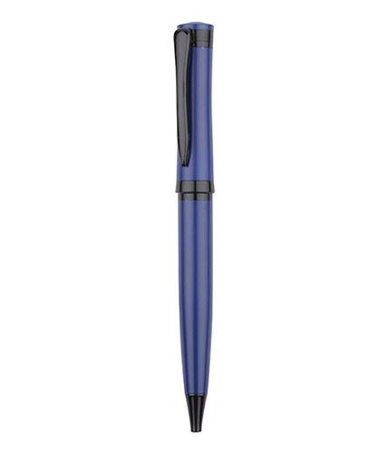Kalem Seti