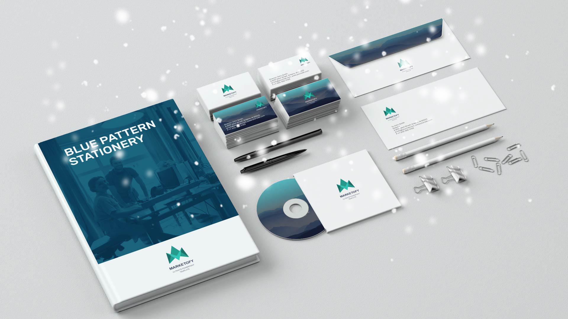 Digital Matbaa